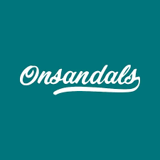Onsandals screenshot