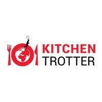 Kitchen Trotter screenshot