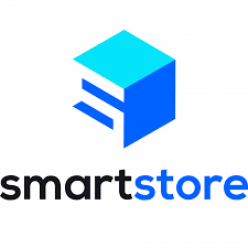 SmartStore screenshot