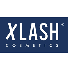 Xlash screenshot