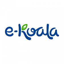 e-koala screenshot