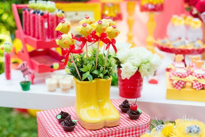 foto: festa-infantil.com