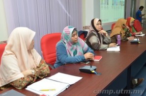 Juan Manuel Corchado - University of Malaysia