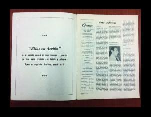Página 1 - Edición 88 de 1974