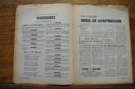 Páginas interiores I N°330