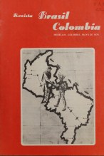 Portada ejempla N°102 de 1976 - Fotografía: Laura Lema Tamayo