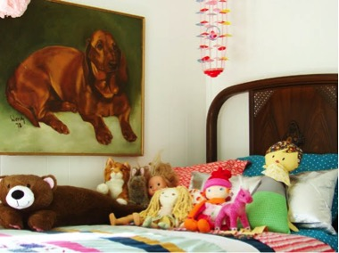 dachshund_in_childs_bedroom