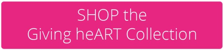 giving_heart_button