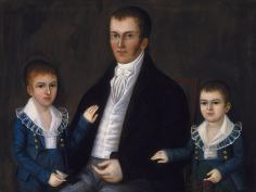 Joshua_Johnson_-_John_Jacob_Anderson_and_Sons_John_and_Edward_30x40_yezvsr__74077.1486483052-min