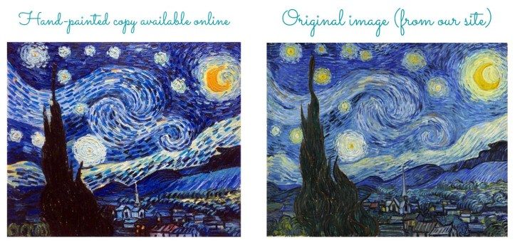 Van_gogh_comparisons-min (1)