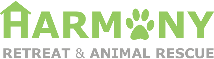 Harmony Retreat & Animal Rescue