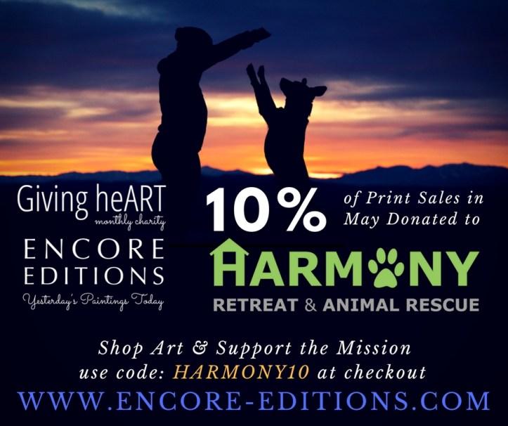 Giving heART - Harmony RAR (1)