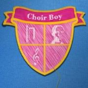 1 - Choir Boy_thumb