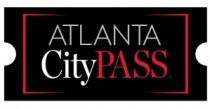 New-Atlanta-CityPASS-logo
