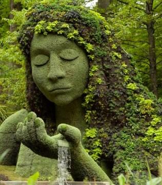 imaginary-worlds_earth-goddess_joey-ivansco