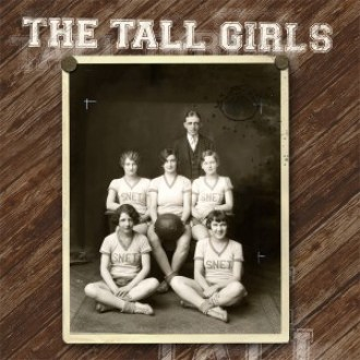 4 - The Tall Girls_thumb