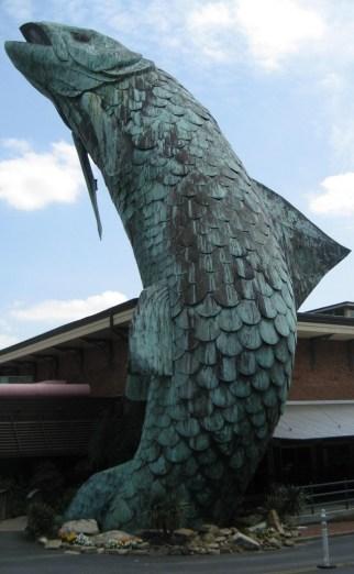 12 Buckhead Fishcrop