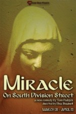 miracle_on_south_division_street