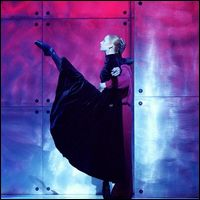 Atlanta_Ballet_-_Hamlet_-_Charlie_McCullers