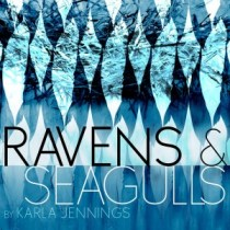 ravens-seagulls-websquare