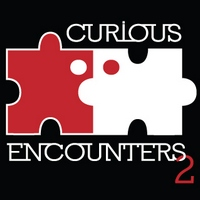 7_Stages_-_Curious_Encounters_-_Chapel_Perilous_-_courtesy_Object_Group2