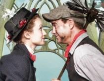 Poppins-posh