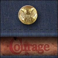 Alliance_-_Courage