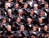 aso-chorus206x160.ashx