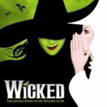 New-Wicked-Logo-5x5