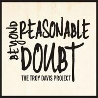 Beyond_Resonable_Doubt
