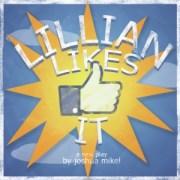 LillianFix-500x500