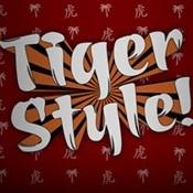 ALL-TIGER-100415-0730-2T