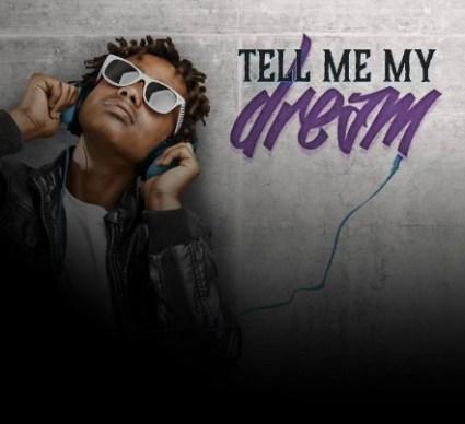Tell-Me-My-Dream_home_01 (2)