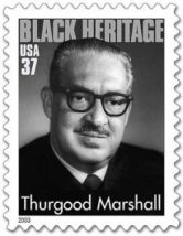 Thurgood_Marshall_stamp