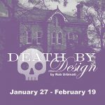 death-by-design-large