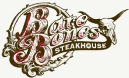 bare-bones-logo