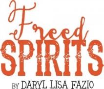 CROP freedspirits-title