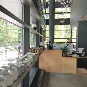 Photo: Octane Coffee