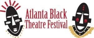 Atlanta-Black-Theatre-Festival