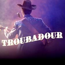 225 Troubadour-Poshdealz-400