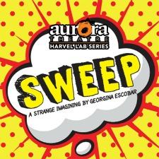 sweep posh