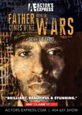 fathercomeshome-e-flyer (2)