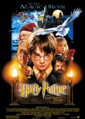 HP1_SorcerersStone