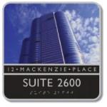 FullColor_Suite2600