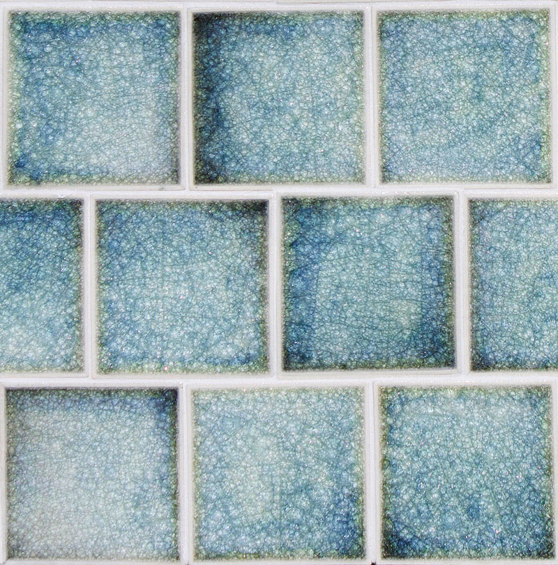 4 4 field tile encore ceramics
