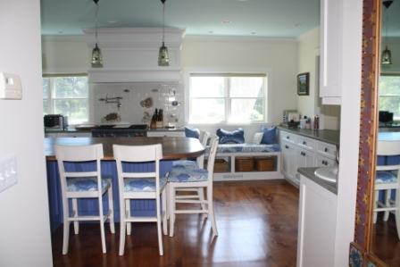 Encoreco Encore Kitchen Remodeling Photo Featured In