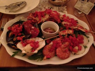 Italian Food, Food Tours, Italy,