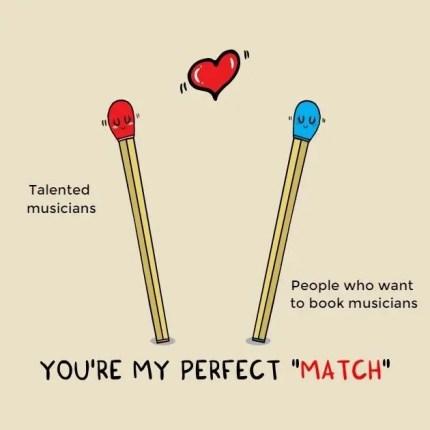 match (1)