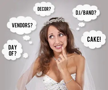 stressed-bride.jpg