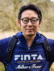 Taka Murakawa